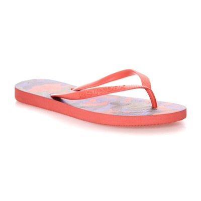 zapatillas Sundek Chanclas