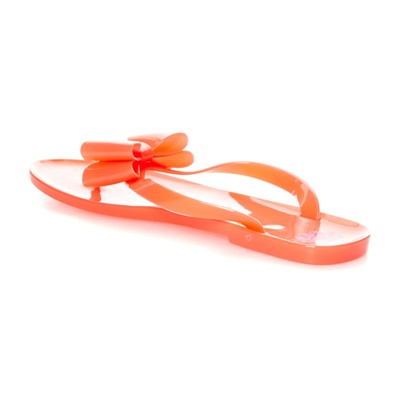 SUNDEK Tongs - orange