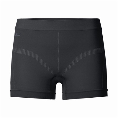 ODLO EVOLUTION LIGHT - Boxer - noir