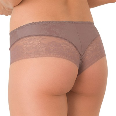 ATHENA Secret de beauté - Tanga