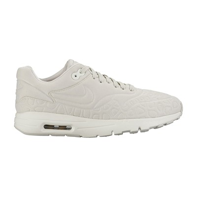 zapatillas Nike Air Max 1 Ultra Zapatillas beige