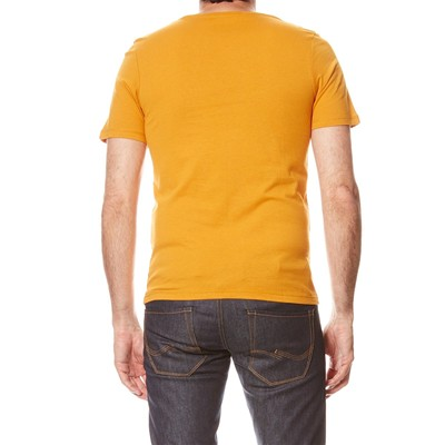 JACK & JONES T-shirt - or