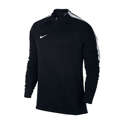 NIKE M Dril - Sweat-shirt - noir