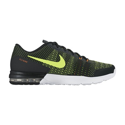 zapatillas Nike Air Max Typha Zapatillas negro