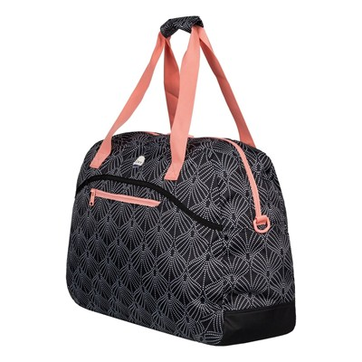 ROXY Sac week-end 58L - noir