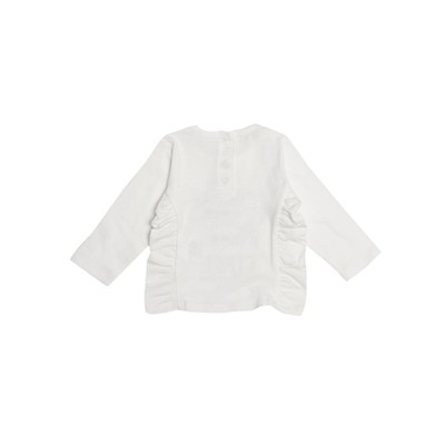 GUESS KIDS T-shirt - blanc
