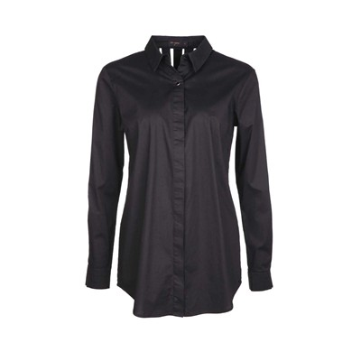 ON YOU Chemise - noir