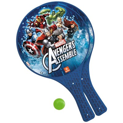MONDO Avengers - Beach ball - multicolore