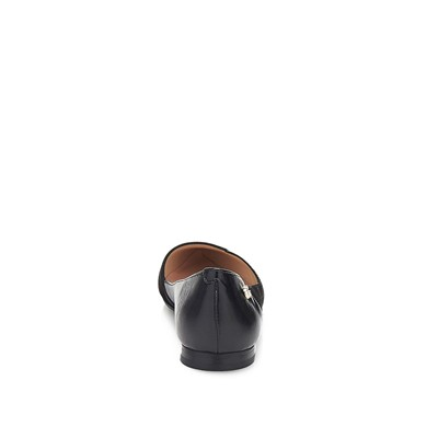 GUESS Sasco - Ballerines - noir