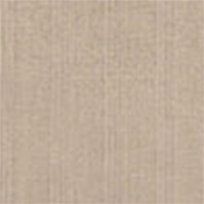 MADURA Yearling - Store - beige