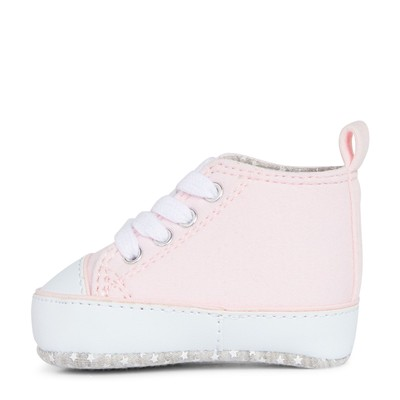 BOUT'CHOU Sneakers - rose