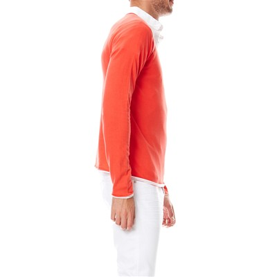 KAPORAL Pull - corail