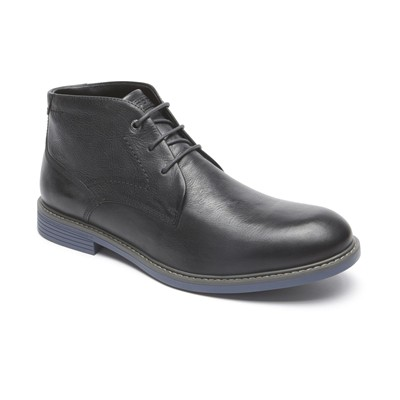 ROCKPORT Lea - Boots