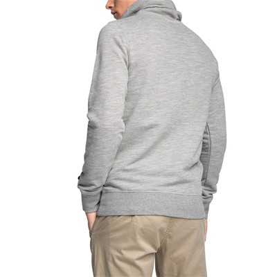 ESPRIT Sweat-shirt - gris