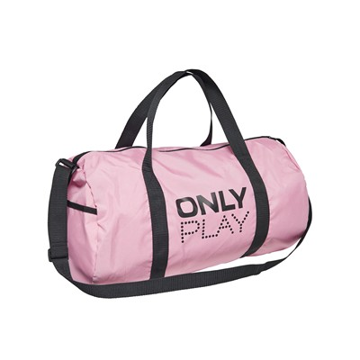 ONLY PLAY Promo - Sac de sport - rose