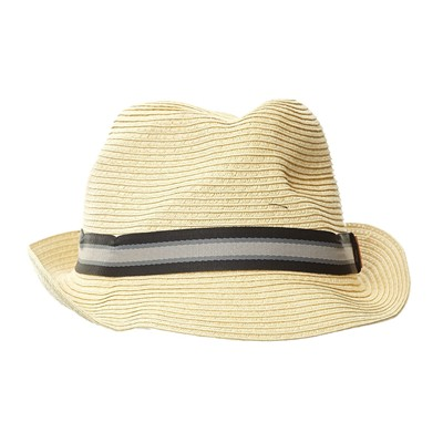 FRED PERRY Chapeau - beige