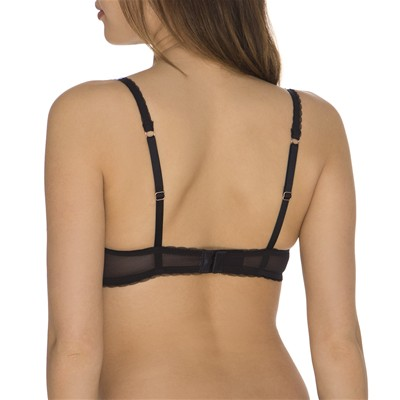 ROSY Rosy Muse - Soutien-gorge - rose