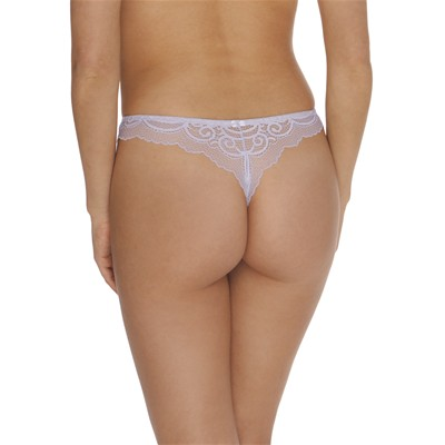 ROSY Rosy L'Amour - String - poudre