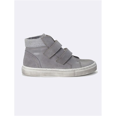 Cyrillus Baskets mode - gris
