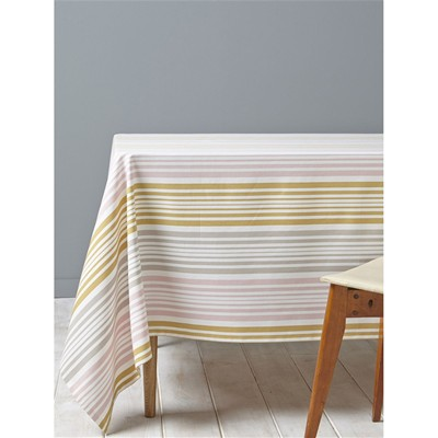 Sets de table - multicolore