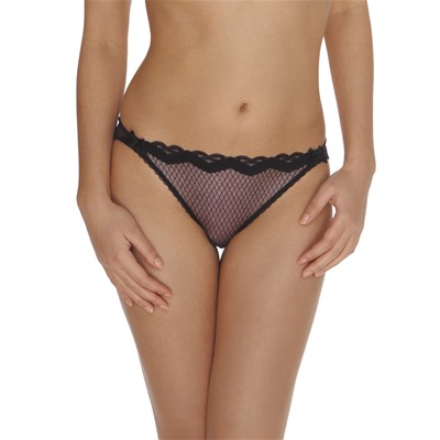 ROSY Rosy Chance - Culotte - noir