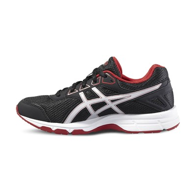 ASICS GEL-GALAXY 9 PS - Baskets - noir