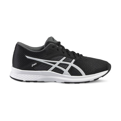 ASICS fuzor - Baskets