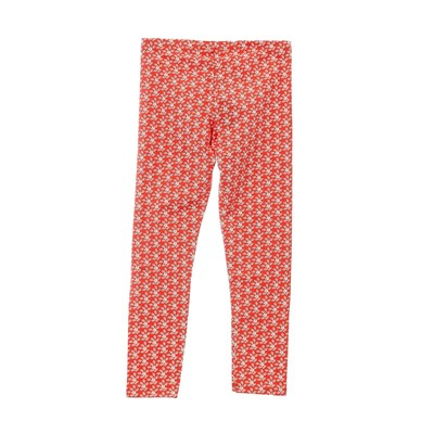 BENETTON Legging - rose
