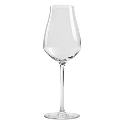 GUY DEGRENNE Origine by Degrenne - Lot de 6 verres à vin - transparent