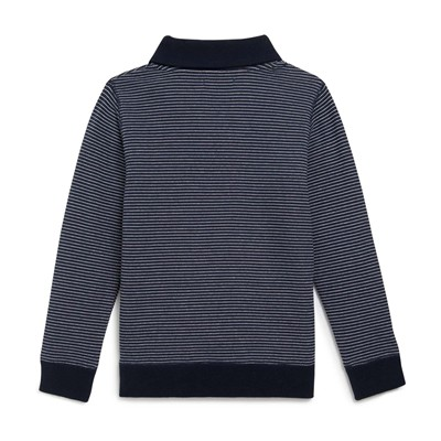 MONOPRIX KIDS Sweat-shirt - bleu marine