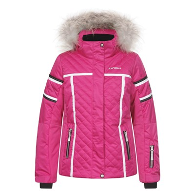 Hope Jr - Veste coupe-vent - rose