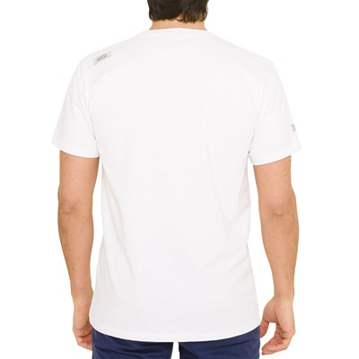 OXBOW Tavers - T-shirt - blanc
