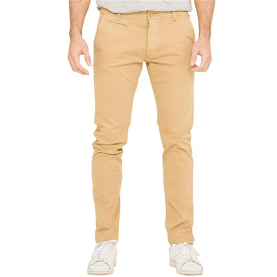 OXBOW Bolung - Pantalon - sable