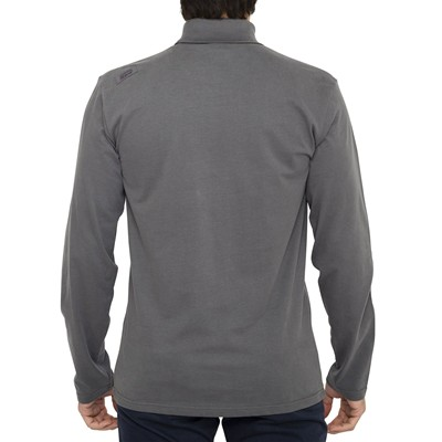 OXBOW Ronpe - T-shirt - gris