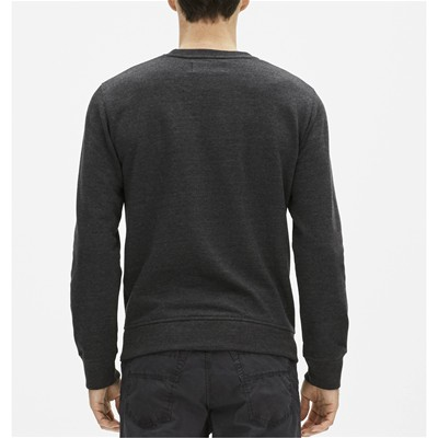CELIO Sweat-shirt - anthracite