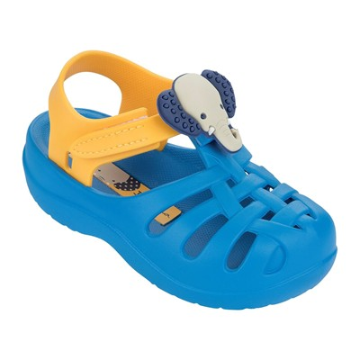 IPANEMA Summer - Crocs - bicolore