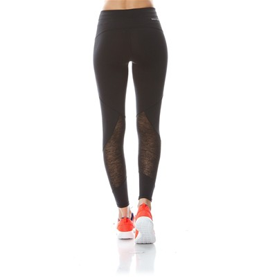 ONLY PLAY Julie - Legging - noir