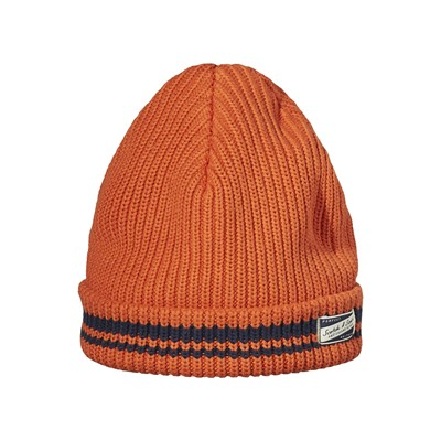 SCOTCH & SODA Bonnet - orange