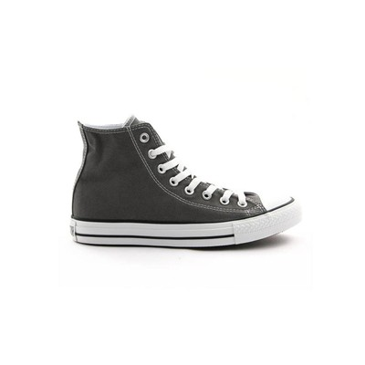 Ctas Seasonal Hi - Sneakers - anthracite