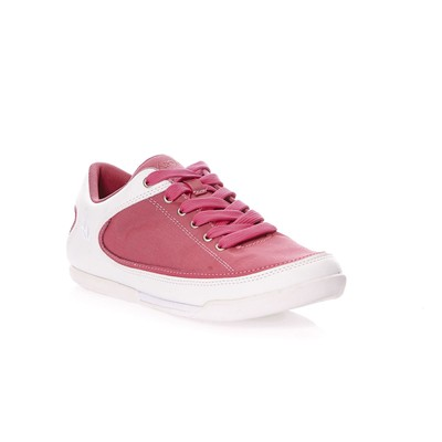 Movel Zapatillas - rosa
