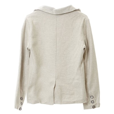 PEPE JEANS LONDON Veste - gris