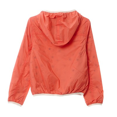PEPE JEANS LONDON Blouson - rose