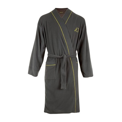 ATHENA Robes de chambre - multicolore