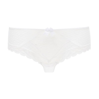 PASSIONATA Adorable - Shorty - blanc