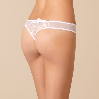 PASSIONATA White Nights - Tanga