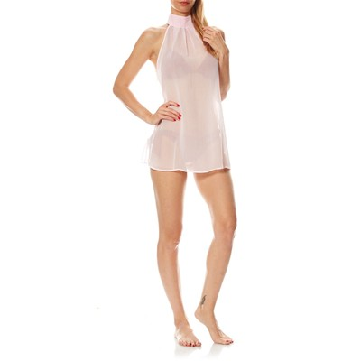 LA PERLA Baltimora - Homewear - rose clair