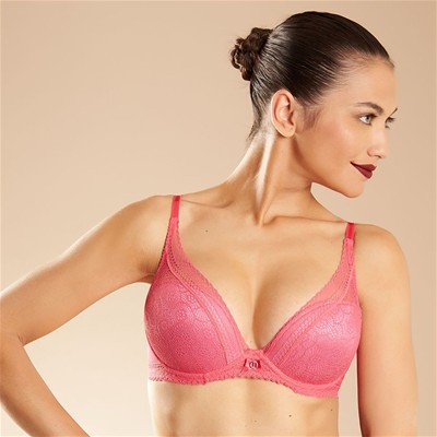CHANTELLE Festivite - Soutien-gorge push-up