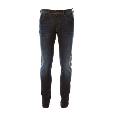 KAPORAL Ezzy extend denim - Jean slim