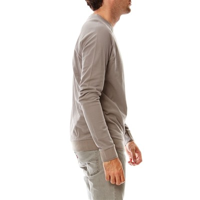 PEPE JEANS LONDON Larry - T-shirt - gris