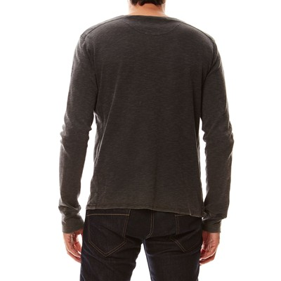 PEPE JEANS LONDON Colliers - T-shirt - anthracite